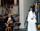 Kỷ niệm 100 năm ngày sinh Hàn Mặc Tử tại Thụy Sĩ