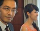 """Rời """"Cặp đôi hoàn hảo"""", MC Phan Anh đắt sô với phim"""