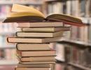 Tại sao sách có nội dung xâm hại chủ quyền quốc gia, vẫn xuất bản?