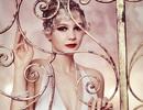 """Nữ diễn viên trong """"Gatsby vĩ đại"""" làm vỡ chiếc vòng cổ 6,5 tỉ"""