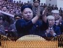 Hollywood đưa chuyện ám sát ông Kim Jong-Un lên phim