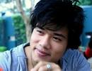 Bán kết The Winner is: Khi người cũ của Vietnam Idol lên tiếng