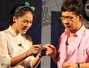 Kịch Lưu Quang Vũ được diễn miễn phí cho học sinh, sinh viên