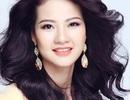 Trần Thị Quỳnh chính thức dự thi Hoa hậu Quý bà Thế giới