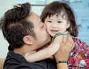 Trần Thị Quỳnh được gia đình chồng cổ vũ nhiệt tình