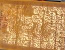 Bảo tàng Đà Nẵng tiếp nhận sắc phong bằng vàng nhà Nguyễn