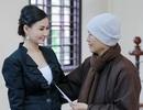 Những cảnh nghèo Việt Nam khiến Hoa hậu quý bà châu Á bật khóc