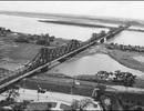 """Cầu Long Biên và quá khứ hào hùng của """"cây cầu lớn nhất thế giới"""""""