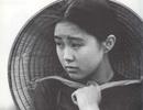 """Ảnh """"độc"""" về Việt Nam trong bộ phim từng đoạt Oscar"""