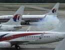 Hollywood sẵn sàng đưa MH370 lên phim?