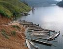 Báo Anh thán phục sự khéo léo của người Việt như thế nào?