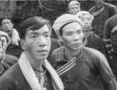 Những vai diễn để đời của NSND Trịnh Thịnh