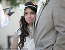 Câu chuyện về lễ cưới của cô bé 11 tuổi