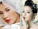 """Hôn nhân trắc trở của những mỹ nhân """"thế hệ Vàng"""" giới mẫu Việt"""