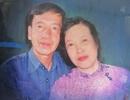 Ký ức về cuộc sống nghèo khổ của NSND Trịnh Thịnh