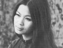 """Khánh Ly kể chuyện """"làm mẹ 2 con"""" ở tuổi 18"""
