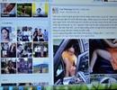 Vụ diễn viên Lan Phương bị cướp kéo lê: Người chứng kiến kể lại