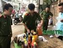 Nghi án bỏ thuốc chuột vào nồi bún riêu: Nỗi sợ của chủ quán