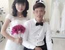 Cách chức phó chủ tịch xã cưới vợ 14 tuổi cho con trai
