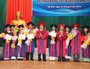 Trường ĐH Hà Tĩnh phấn đấu là nơi đào tạo nguồn nhân lực cho vùng Bắc Trung Bộ