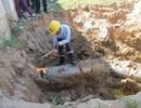 Cắt bỏ đường ống xả ngầm của Formosa