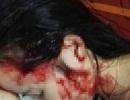 Nghi án cô gái bị nhóm đối tượng khống chế, nhốt vào xe taxi hành hung