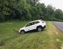 Fiat triệu hồi 1,4 triệu xe vì lỗi phần mềm nguy hiểm