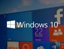 Thêm giải pháp giúp nâng cấp máy tính lên Windows 10 dễ dàng