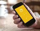 Ứng dụng dự báo thời tiết đơn giản nhưng tinh tế dành cho Android