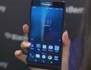 CEO xác nhận sắp có smartphone của BlackBerry sử dụng nền tảng Android