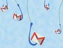 Xuất hiện hình thức lừa đảo mới nhằm chiếm đoạt tài khoản Gmail