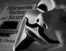 Nhà báo ngồi tù vì giúp hacker tấn công trang báo điện tử nổi tiếng