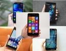 Lựa chọn smartphone màn hình lớn giá dưới 5 triệu đồng