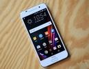 """Cận cảnh HTC One A9 - Smartphone """"lai"""" giữa Apple và Samsung"""
