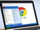 Trình duyệt Chrome ngừng hỗ trợ Windows XP, Vista từ tháng 4/2016