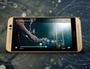 "HTC ra mắt smartphone One M9s, biến thể của smartphone ""bom tấn"" One M9"