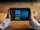 Xiaomi giới thiệu máy tính bảng giống iPad mini, chạy Android hoặc Windows