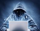 FBI truy tìm hacker đứng sau vụ đánh cắp thông tin lớn nhất lịch sử