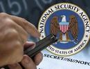 Chính phủ Mỹ chính thức ngừng chương trình nghe lén điện thoại