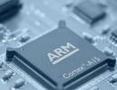 ZTE, Lenovo và Xiaomi sẽ tự sản xuất chip di động - Dấu chấm hết cho Qualcomm?