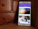 Adobe phát hành ứng dụng xử lý video đầu tiên cho Android