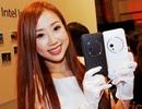"""Smartphone chuyên chụp ảnh của Asus được """"lên kệ"""" sau gần một năm ra mắt"""
