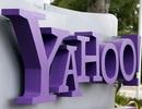 """Kinh doanh thua lỗ, Yahoo sắp phải """"bán mình"""""""