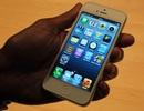Apple phải bồi thường vì làm mất ảnh trong iPhone của người dùng