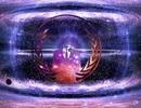 Anonymous hack dữ liệu Cơ quan Vũ trụ châu Âu... cho vui