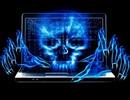 """Linux dính lỗi bảo mật """"ngớ ngẩn"""" khiến máy tính bị xâm nhập dễ dàng"""