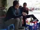 Nguyễn Hà Đông và CEO Google chia sẻ cảm nhận về nhau trên trang cá nhân