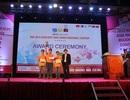 Hai đội của Việt Nam góp mặt tại vòng chung kết lập trình toàn cầu
