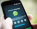 WhatsApp cho phép sử dụng hoàn toàn miễn phí