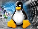 Lỗi bảo mật trên Linux khiến hàng triệu máy tính, máy chủ và smartphone nguy hiểm